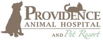 Providence Animal Hospital and Pet Resort